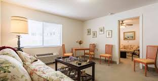 assisted living retirement community in ormond beach fl 5584 ormond in the pines ormond beach fl model shared apartment