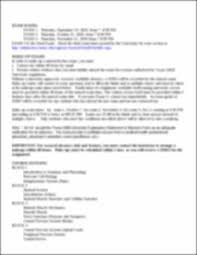 fallsyllabus2010 ap syllabus biology 319 integrated human