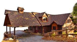 cabin home log cabins log homes modular log cabins blue ridge log cabins