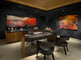 Desert Colors Interior Design Contemporary Desert Home Interior Design By Angelica Henry Design