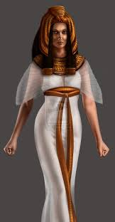 48 Best Egyptian Costuming Images On Pinterest Egyptian Costume