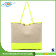 halloween bags wholesale wholesale beach bags wholesale beach bags suppliers and