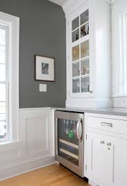 Locked Liquor Cabinet Innovative Locking Liquor Cabinet In Kitchen Traditional With