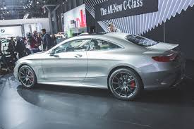 2015 mercedes s63 amg price 2015 mercedes s63 amg 4matic coupe 5 autonation drive