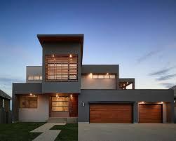 color scheme contemporary exterior photos houzz