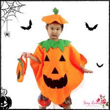Kids Angel Halloween Costume Sexyqueen Rakuten Global Market Halloween Costumes Kids