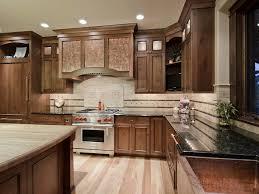 white islkitchen brick gray wood islsink copper beams copper full size of kitchen copper farmhouse sink kitchen hardware under cabinet lighting islrecessed butcher block