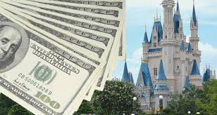 Save Money On Disney World Disney Discounts 10 Ways You Can Save Money On Your Disney Trip