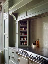kitchen fascinating kitchen cabinets storage design with mayland