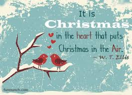 13 best christmas images on pinterest christmas time country