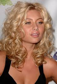 50 Wispy Curly Hairstyles To by 50 Best Aly Michalka Images On Hairstyles Up And