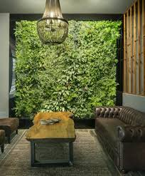 vertical gardens vertical garden design projects