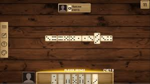 dominoes online ten domino mahjong tile games on the app store