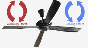how to change a ceiling fan how to change out a ceiling fan fancy ceiling fans when and how to