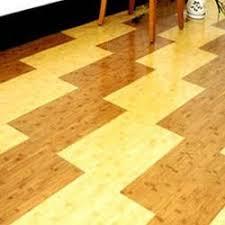 pvc flooring tiles view specifications details of pvc floor