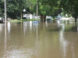 Illinois Flooding Map by File Dekalb Il Kishwaukee River Flood21 Jpg Wikimedia Commons