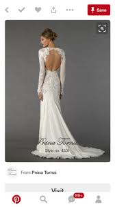 panina wedding dresses pnina tornai used and preowned wedding dresses nearly newlywed