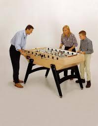garlando g5000 foosball table garlando g 5000 foosball table from italy kickerkult onlineshop