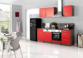 küche retro uncategorized wandgestaltung kuche retro wandgestaltung küche