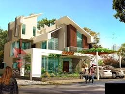 3d Home Design By Livecad Youtube by 3d Home Designs 3d Home Design Planner 3d Power Within 3d Homes