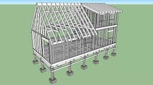 economy house plans webshoz com