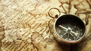 Old World Map Wallpaper by Old Map Miscellaneous Compass And Tube Wallpaper 127167