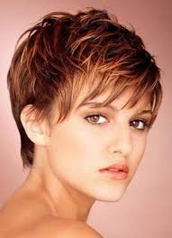 i want to see pixie hair cuts and styles for 60 100 pixie cuts that never go out of style pixie cut pixies and