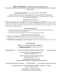 nursing assistant resume exles cna resume sle sle of a resume nursing assistant resume