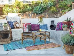 Patio 26 Cheap Patio Makeover by 406 Best Outdoor Living Ideas Images On Pinterest Terraces