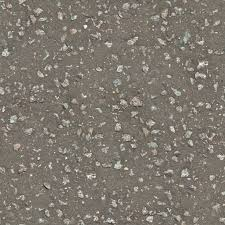 Dirt Cheap Home Decor by High Resolution Seamless Textures Concrete Dirt Ground Floor