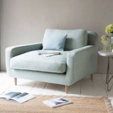 Chairs For Sitting Room - sitting room furniture gorgeously handmade loaf