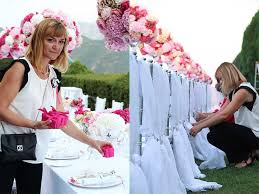 wedding coordinators italy wedding planner frappa italian team