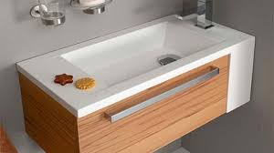 Corner Bathroom Sink Designs For Small Bathrooms Home Amazing Bathroom Small Bathroom Sink Ideas Small Bathroom Sinks