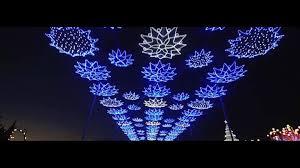 magical winter lights grand prairie magical winter lights dfw 2017 grand prairie