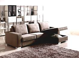 small room sofa bed ideas studio living room furniture sofa arrangement in small living room