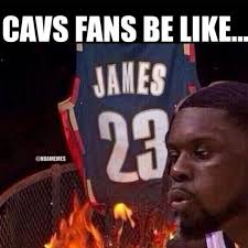 Lebron James Funny Memes - funniest lebron james memes about the trade page 5