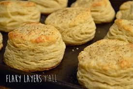 biscuits homemaker