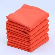 bright settings table linen rental cloth napkins you ll love wayfair