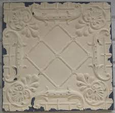 Used Tin Ceiling Tiles For Sale by 61 Best Antique Ceiling Tiles Frames Images On Pinterest Ceiling