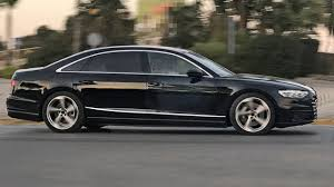 first audi 2018 audi a8 first look youtube