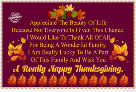 poems about thanksgiving and family thanksgiving pictures images graphics for facebook whatsapp