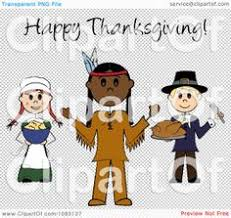 goblle goblle thanksgiving turkey free ecards