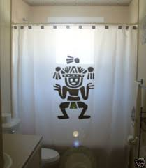 Mexican Kitchen Curtains by Mexican Shower Curtains Blinds Shades Curtains