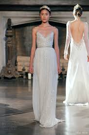 sequined wedding dress sequined wedding dress popular wedding dress 2017