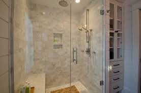 Top Home Design Trends For 2016 Top 10 Bathroom Trends For 2016 Merrick Design And Build 2016