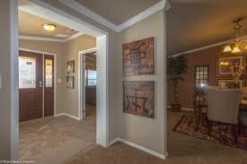Bonanza House Floor Plan by The Bonanza Flex Vr47643a Manufactured Home Floor Plan Or Modular