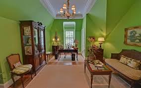 superb jeremiah lighting trend charleston victorian exterior