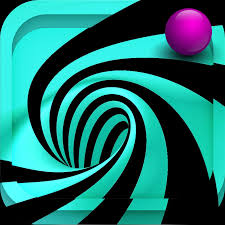 Optical Illusion Wallpaper by Cool Ipod 5 Wallpapers Wallpapersafari