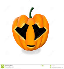 free clip art of halloween pumpkin clipart 7259 best halloween
