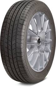 jeep tire size chart how to avoid hydroplaning tirebuyer com